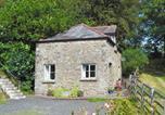 Location vacances Sourton - Stable Cottage-1