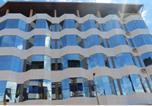 Hôtel Puerto Maldonado - La Torre Valsai-1