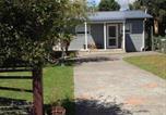 Location vacances Martinborough - Incline Cottage-3