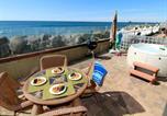 Location vacances Oceanside - Oceanside Beachfront Home 6-1