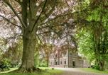 Location vacances Staphorst - De Lindenhorst-3
