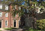 Location vacances York - Luxury Town House at Purey Cust-2