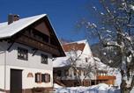 Location vacances Oberharmersbach - Stinneshof-3