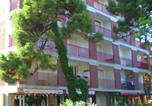 Location vacances Comacchio - Casa Capri-2