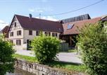 Location vacances Uttenheim - Les rives du Muhlbach-2