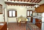 Location vacances Cortone - Terrazza-4