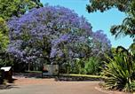 Location vacances Toowoomba - Ravensbourne Escape-Tree Tops-3
