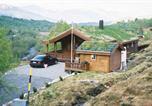 Location vacances Stranda - Holiday home Stranda Hevsdalen Stranda-2