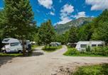 Camping Hermagor - Kamp Koren-3