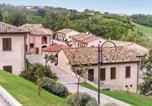 Location vacances Montegridolfo - Apartment Montegridolfo -Rn- 22-3
