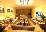 Location vacances Xining - Lofts for Rent in Xining-3