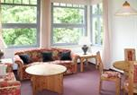Location vacances Zinnowitz - Fewoanlage Seeadler 311s-4
