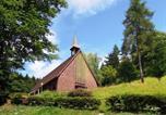 Location vacances Ottenhöfen im Schwarzwald - Villa Schauenburg-3
