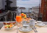 Hôtel Venise - San Marco Luxury - Canaletto Suites-2