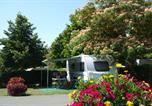 Camping Vienne - Camping le Futuriste-1