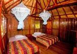 Villages vacances Dili - Atauro Dive Resort-3