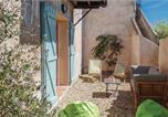 Location vacances Callian - Three-Bedroom Holiday Home in Callian-3
