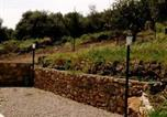 Location vacances Altavilla Milicia - Villa Oltremare-1