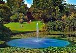 Location vacances South Melbourne - Domain Precinct Premium 2bd Apartment-2
