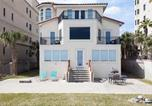 Location vacances Atlantic Beach - Golden Star Upper-1