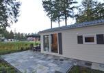 Location vacances Lochem - Holiday home Wildzicht 248-3
