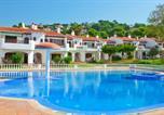 Location vacances Alaior - Son Bou Playa Gold-4