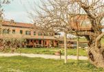 Location vacances Senigallia - Studio Apartment in Senigallia (An)-2
