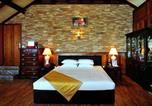 Location vacances Mandalay - Crest Villa Mansion-4