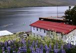 Location vacances Neskaupstadur - Við lækinn-3