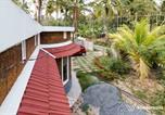 Location vacances Kalpetta - Green Garden Homestay - A Wandertrails Stay-4