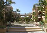 Location vacances Avalon - Apartment Huntington Beach-3