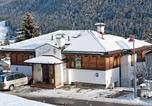 Location vacances Fulpmes - Apartment Schiestl.6-3