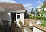 Location vacances Stonehouse - Glenview-4