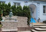Location vacances Bad Dürrheim - Lebensart-3