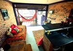 Location vacances Itacaré - Apartamento Sol Nascente-2