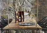 Hôtel Μηλος - Lithos Luxury Rooms-4