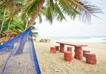 Villages vacances Khanom - Fong Kleun Resort-2