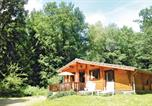 Location vacances Couvin - Holiday home Couvin 233-3