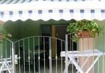 Location vacances Cardedu - Apartment Via Lungomare-3