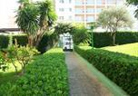 Location vacances Xeraco - Apartamentos Gardenias-4