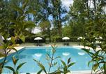 Camping Pesaro - Camping Villaggio Rio Verde-3