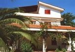 Location vacances Centola - Bilocale Vii-4