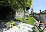 Location vacances Moltrasio - Villa Bellini-3