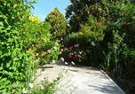Location vacances Bagnoregio - Colesanti-4