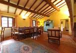 Location vacances Castiglione del Lago - Il Casolare-2