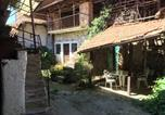 Location vacances Armeno - Mirasana-2