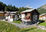 Location vacances Zermatt - Chalet Monte Cristo-3