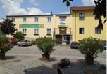 Hôtel Eisenstadt - Gasthof Wimmer-1