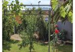 Location vacances Arles-sur-Tech - Apartment Ceret I-4