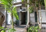 Hôtel Key West - Cypress House Hotel in Key West - Adults Only-3